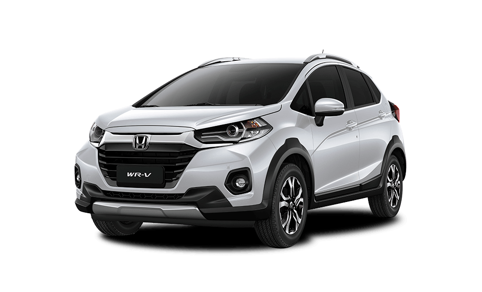 products/versions/3-4-frontal-lado-a-exl-honda-wrv-2020-basicas-f01-branco.png