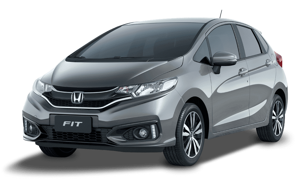 products/versions/honda-fit-2018-ex-basicas-3-4-frontal-a-prata.png